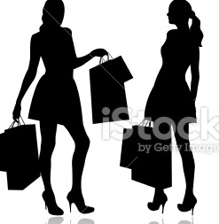 stock-illustration-17686186-women-with-shopping-bags